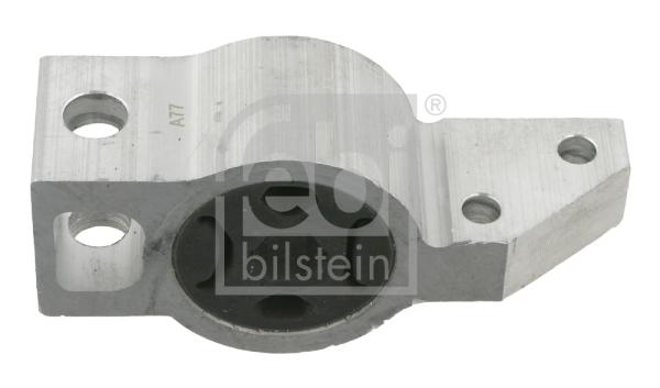 Silentbloc de suspension FEBI BILSTEIN 27069 (X1)