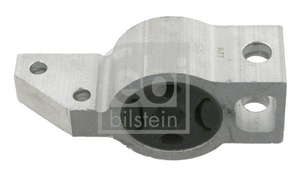 Silentbloc de suspension FEBI BILSTEIN 27071 (X1)