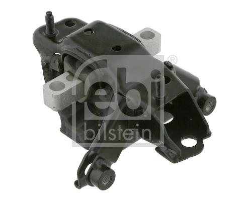 Support moteur/boite/pont FEBI BILSTEIN 27144 (X1)