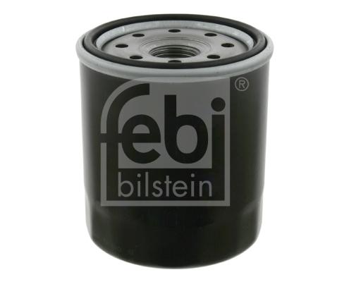 Filtre a huile FEBI BILSTEIN 27147 (X1)