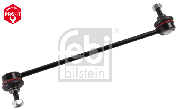 Biellette de barre stabilisatrice FEBI BILSTEIN 27414 (X1)