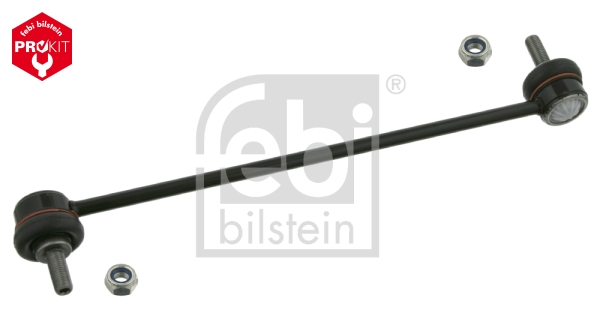 Biellette de barre stabilisatrice FEBI BILSTEIN 27433 (X1)