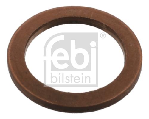 Joint de bouchon de vidange FEBI BILSTEIN 27532 (X1)