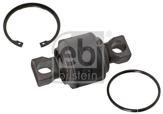 Kit de reparation bras de suspension FEBI BILSTEIN 27570 (X1)