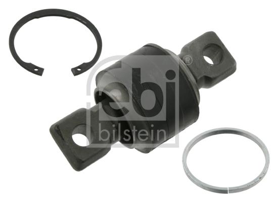 Kit de reparation bras de suspension FEBI BILSTEIN 27574 (X1)