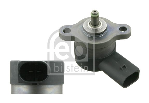 Regulateur de pression de carburant FEBI BILSTEIN 27978 (X1)