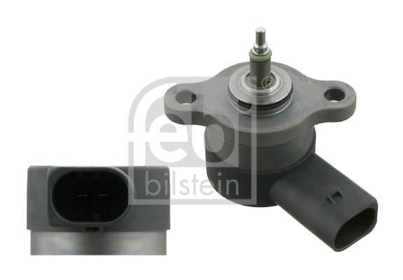 Regulateur de pression de carburant FEBI BILSTEIN 27979 (X1)