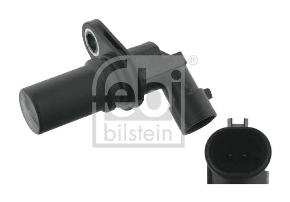 Capteur d'angle FEBI BILSTEIN 28119 (X1)