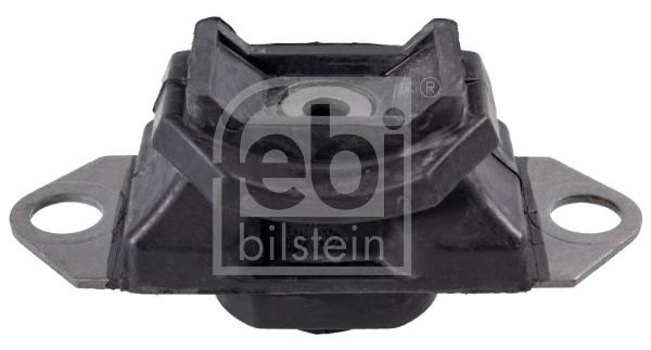 Support moteur/boite/pont FEBI BILSTEIN 28214 (X1)