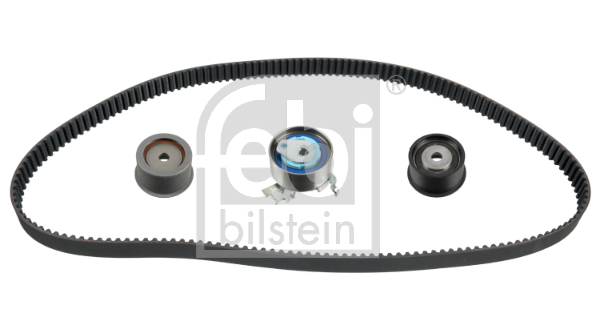 Kit distribution FEBI BILSTEIN 28375 (X1)