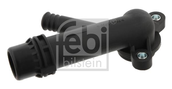 Pieces de thermostat FEBI BILSTEIN 28401 (X1)