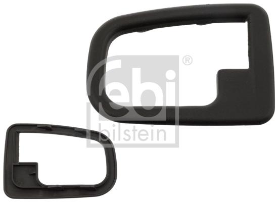 Enjoliveur de poignee de porte FEBI BILSTEIN 28415 (X1)