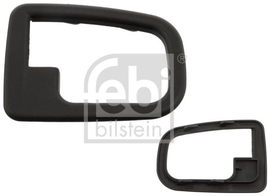 Enjoliveur de poignee de porte FEBI BILSTEIN 28416 (X1)