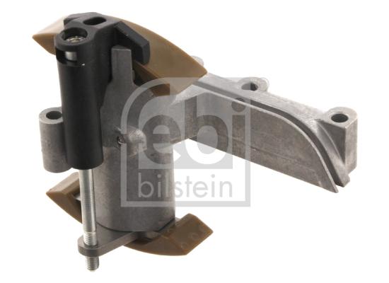 Tendeur de chaine de distribution FEBI BILSTEIN 28446 (X1)