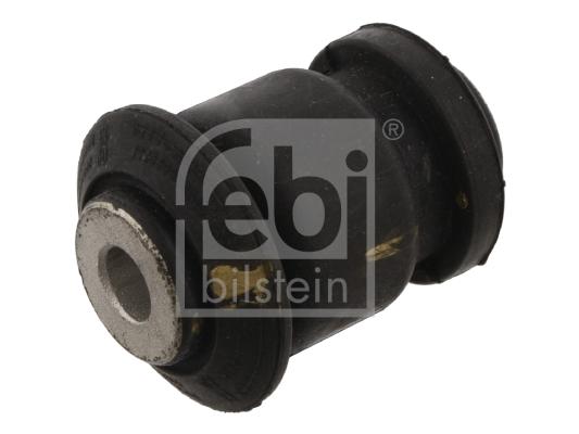 Silentbloc de suspension FEBI BILSTEIN 28475 (X1)