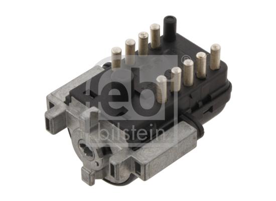 Demarrage et charge FEBI BILSTEIN 28540 (X1)