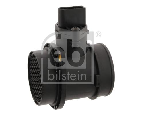Debimetre FEBI BILSTEIN 28560 (X1)