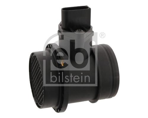 Debimetre FEBI BILSTEIN 28572 (X1)