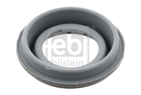 Joint etrier de frein FEBI BILSTEIN 28573 (X1)