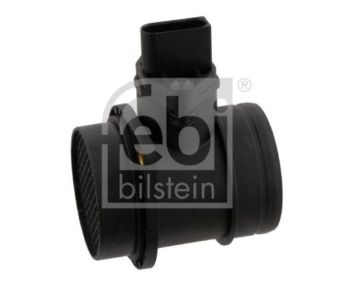 Debimetre FEBI BILSTEIN 28596 (X1)
