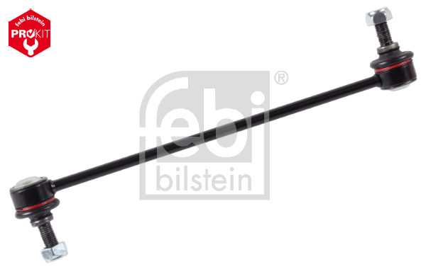 Biellette de barre stabilisatrice FEBI BILSTEIN 28638 (X1)