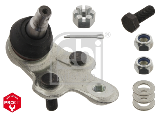 Rotule de suspension FEBI BILSTEIN 28700 (X1)