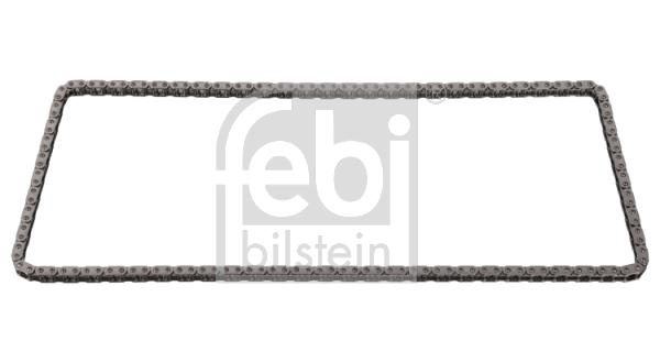 Chaine de distribution FEBI BILSTEIN 28719 (X1)