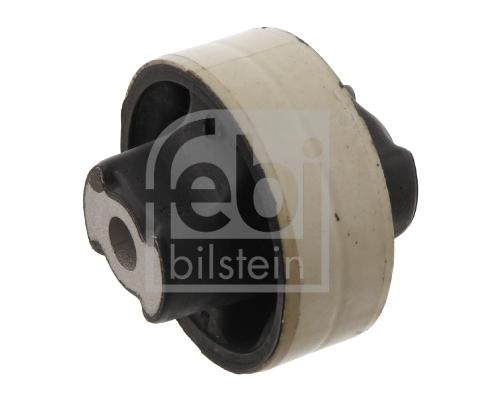 Silentbloc de suspension FEBI BILSTEIN 28733 (X1)
