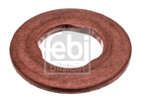 Joint de porte-injecteur FEBI BILSTEIN 29140 (X1)