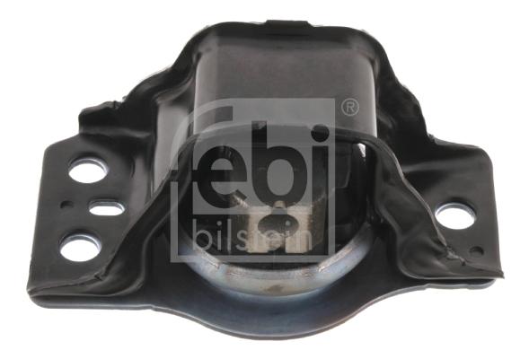 Support moteur/boite/pont FEBI BILSTEIN 29312 (X1)