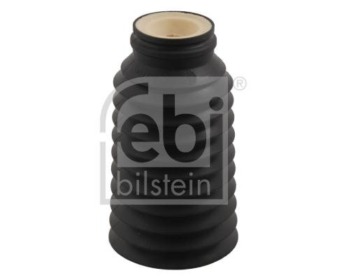 Butee d'amortisseur FEBI BILSTEIN 29354 (X1)