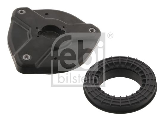 Kit de réparation coupelle de suspension FEBI BILSTEIN 29478 (X1)