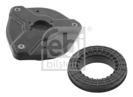 Kit de réparation coupelle de suspension FEBI BILSTEIN 29479 (X1)