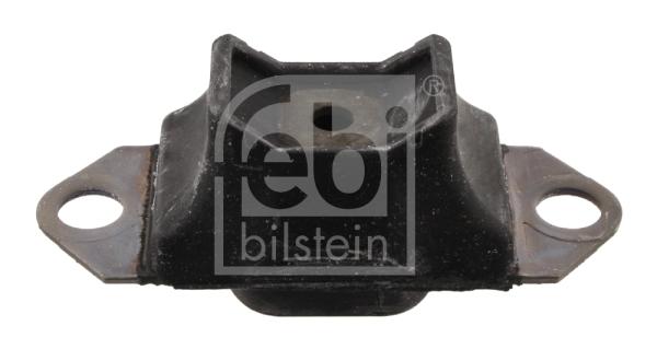 Support moteur/boite/pont FEBI BILSTEIN 29498 (X1)