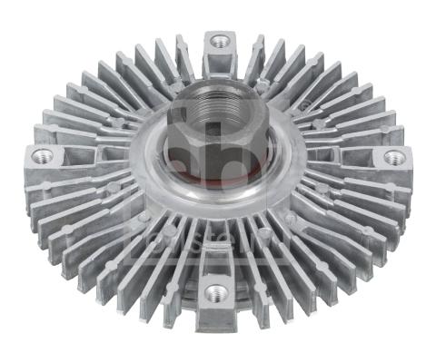 Embrayage de ventilateur refroidissement FEBI BILSTEIN 29613 (X1)