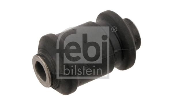 Silentbloc de suspension FEBI BILSTEIN 29644 (X1)