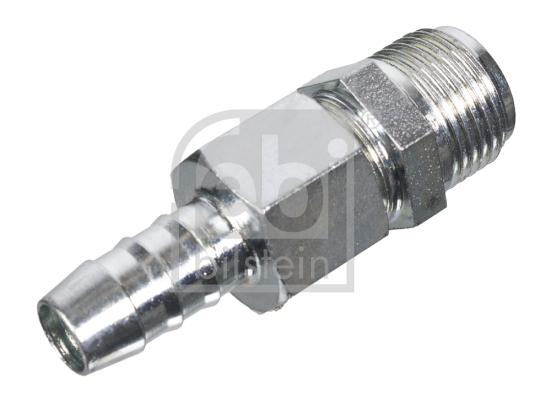 Regulateur de pression de carburant FEBI BILSTEIN 29670 (X1)