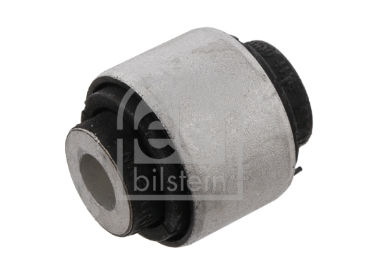 Silentbloc de suspension FEBI BILSTEIN 29689 (X1)