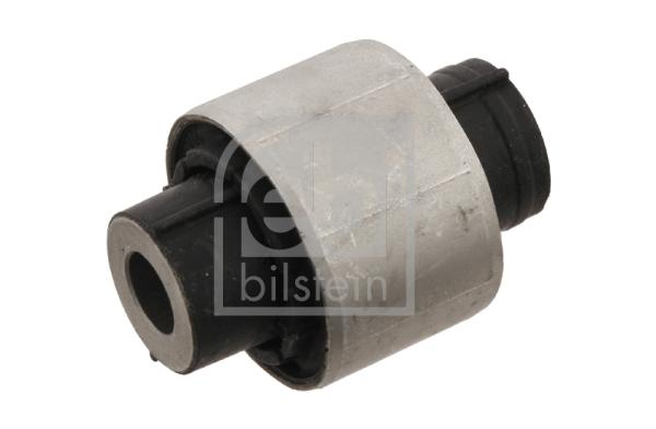 Silentbloc de suspension FEBI BILSTEIN 29690 (X1)