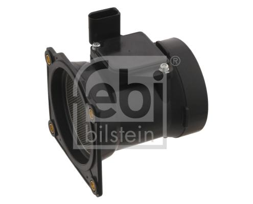 Debimetre FEBI BILSTEIN 29702 (X1)