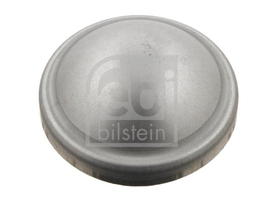 Autres pieces de roulement FEBI BILSTEIN 29854 (X1)