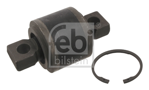 Kit de reparation bras de suspension FEBI BILSTEIN 29863 (X1)