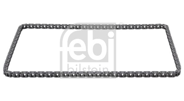 Chaine de distribution FEBI BILSTEIN 29867 (X1)