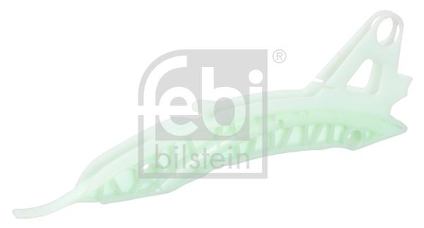 Coulisse FEBI BILSTEIN 29901 (X1)