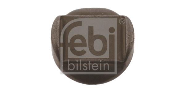 Autres pieces de soupapes FEBI BILSTEIN 29906 (X1)