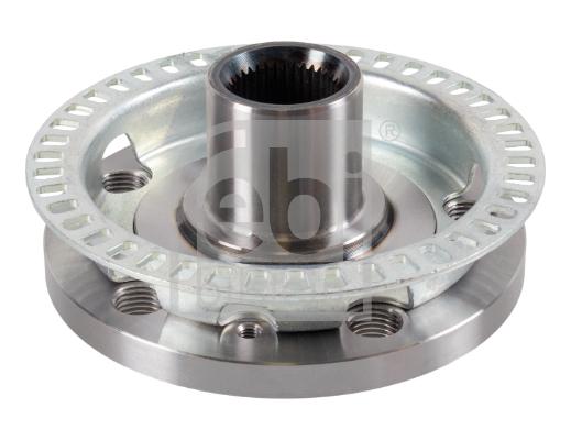 Moyeu de roue FEBI BILSTEIN 29915 (X1)