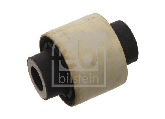 Silentbloc de suspension FEBI BILSTEIN 29938 (X1)