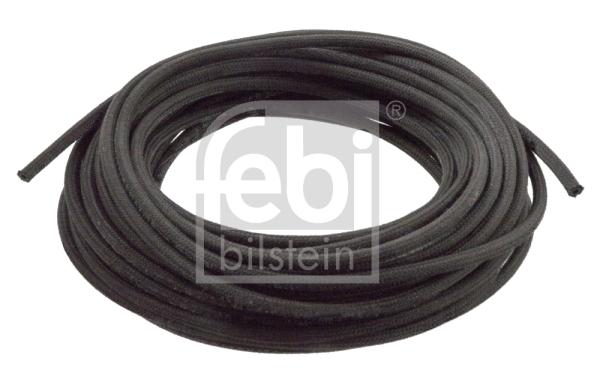Conduite alimentation carburant FEBI BILSTEIN 30021 (X1)