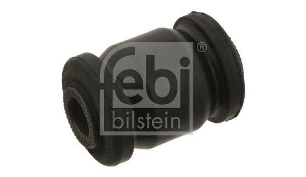 Silentbloc de suspension FEBI BILSTEIN 30034 (X1)