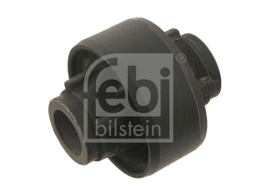 Silentbloc de suspension FEBI BILSTEIN 30035 (X1)